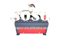 CNC router, wood engraving machine RL1325 wood furniture carving machine
