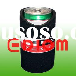 Can bottle beer cooler sleeve CC-13006