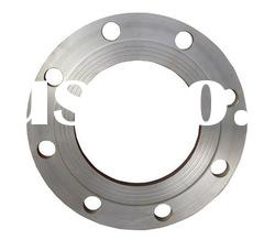 Carbon Steel Butt-welding Seamless Pipe Fitting Flange