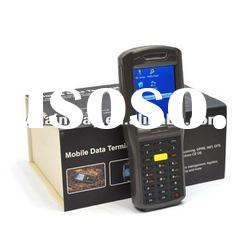 Chainway Handheld 1D/2D Barcode scanner or RFID Reader