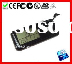 China 3d pedometer manufacturer