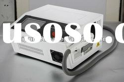 Color Touch Beauty laser equipment for hair and skin for spa salon and clinic
