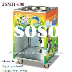 Commercial candy floss machine, cotton candy machine