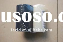 Compatible ,Zebra 800015-101 Black (K) Ribbon - 1000 Images