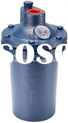 DSC Model 40 Cast Iron IB Steam Trap