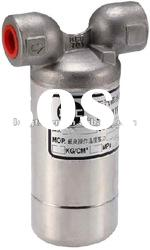 DSC Model 700 S.S. IB Steam Trap