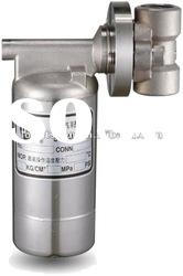 DSC Model 771~772 S.S. IB Steam Trap