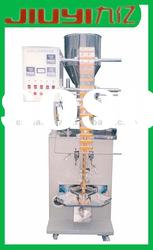 DXDK-500/100Z Automatic Granule Triangle Packing Machine