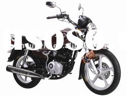 Dayun motorcycle 125cc motorcycle DY125-17