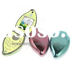 Dualband dual sim cards Baby Mobile Phone (MBP-M669 )