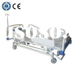 EMS-F503 Five Function Electric Hospital Beds