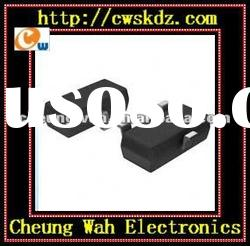 Electrical IC Microprocessor Reset Circuits MAX809SEUR-T