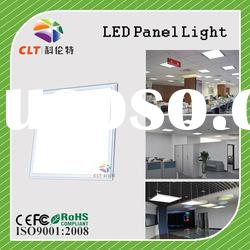 Energy Saving LED panel light 36W