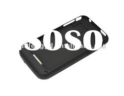 External Backup Battery for iPhone 3GS 3G