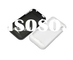 External Backup Juice Pack Air for iPhone 3GS 3G