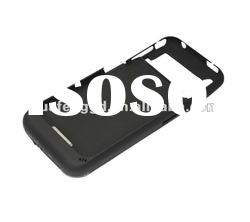 External Battery Case Charger for iPhone 3GS 3G