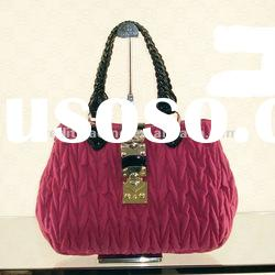 FASHION HANDBAG HIGH QUALITY HANDBAG