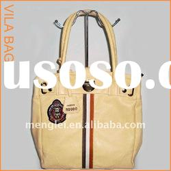 Fashion New Style Tote Bag For Ladies