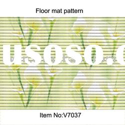 Fashion and Latest Printed Floor rugs,Floor Carpet