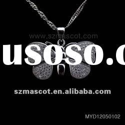 Fashion stainless steel jewelry pendant(Hot Style)