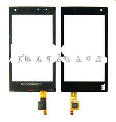 For Samsung Sidekick 4G T839 Touch Screen Digitizer
