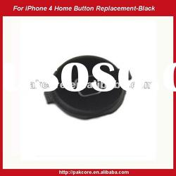 For iPhone 4 Home Button Key Original-White