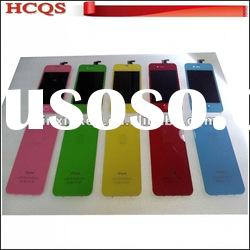 For iPhone 4 LCD/Digitizer Touch Screen Assembly