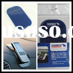 Free sample car holder for samsung galaxy note
