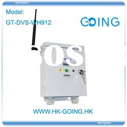 GOING wifi wireless ip video server outdoor