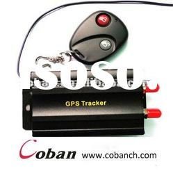 Images Gps Location Tracker Phone moreover Brand New Real Time Mini Gms Gps Gprs Car Tracker likewise Gsm Gprs Gps Tracker Manual likewise Stolen Vehicle Trackers furthermore Electronic Security Devices Sps65ec8 Sps 65 230966003996. on gsm gps personal position tracker for car html