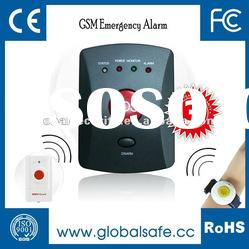 GSM900/1800 MHZ Fire Alarm control System