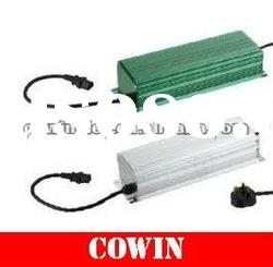 HID Electronic Ballast for 600W high pressure sodium lamp
