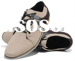HOT SALE flat casual shoes