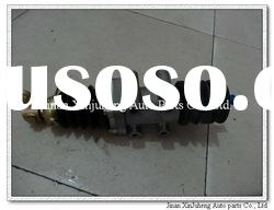 HOWO/SINOTRUCK ZF 5S150GP transmission gear shift adjust cylinder/ shift gas booster assy 0627207001