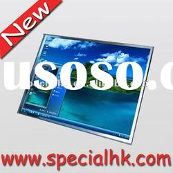 HSD100IFW1-F01 Laptop Screen Panel For ASUS EEE PC 1005HAB 1005HAG 1005HE