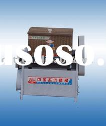 HWT series dough mixer bakery equipment