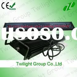 High Power waterproof led grow light Panel 90w CREE LED 3w