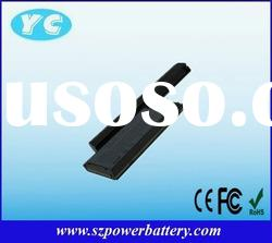 High Quality laptop battery for Dell Latitude D620