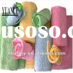 High quality cotton Bath towel 100%cotton