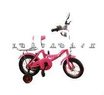 High quality lovely children bicycle