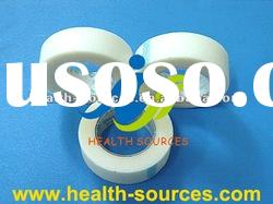 High quality strong adhesive surgical non-woven micropore tape