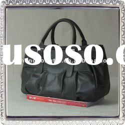 High-quality women handbags designer