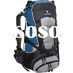 Hiking backpacks supplier with good quality,backpack for day pack