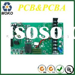 Hot Sale LED Driver Circuit Board