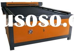 Hot-sale Fabric Laser Cutting Machine
