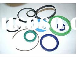 Hydraulic Seals used for machinery