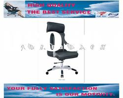 INDIAN HOT-SALE manager executive leather office chair S355A
