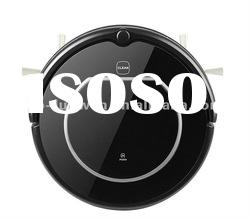 INTELLIGENT ROBOT VACUUM CLEANER IROBOT SCOOBA