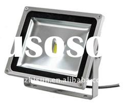 IP65 Outdoor Mini 10W high quality led flood light