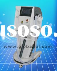 IPl hair removal equipment US608 with CE equipment